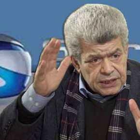 Ι. Μάζης: Ουαί & αλλοίμονο στον Ερντογάν εάν τολμήσει να θέσει εν αμφιβόλω την εθνική μαςκυριαρχία!
