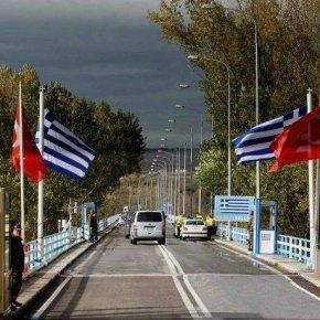 «Όλο και περισσότεροι Τούρκοι ζητούν άσυλο στην Ελλάδα» FAZ: Τους δύο πρώτους μήνες του έτους κατατέθηκαν 250αιτήσεις