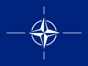 Κοντά στην κορυφή των αμυντικών δαπανών του NATO η Ελλάδα και το2017