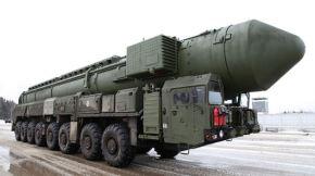 Πανηγυρίζουν οι Τούρκοι: «Η Ρωσία θα μας υπερασπιστεί – Θα δράσει ενάντια σε κάθε πυρηνική επίθεση εναντίον μας» -Ο Ερντογάν «κουνάει μαντίλι» στοΝΑΤΟ;