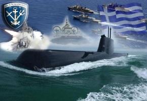 """Διακόπηκαν ήδη οι διπλωματικές σχέσεις Ελλάδας-Τουρκίας; Πάμε για τελεσίγραφο – """"Κόπηκε"""" η επικοινωνία των A/ ΓΕΕΘΑ Eλλάδας-Τουρκίας"""