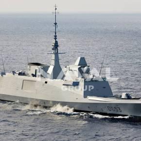 Αυτά είναι αυτά τα πλοία που θέλει να αποκτήσει το Πολεμικό Ναυτικό-Φωτογραφίες.