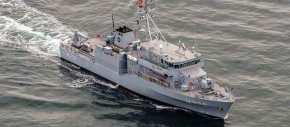Άσκηση Αριάδνη – Όλα τα σκάφη του ΝΑΤΟ στην Κέρκυρα εκτός του τουρκικού: Αποχώρησε κατόπιν εντολής τηςΆγκυρας!