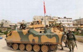 Τους ξεκληρίζουν: Νέο χτύπημα των Κούρδων – Ανατινάχτηκε τουρκικό τανκ μέσα στην Αφρίν – 9 Τούρκοι στρατιώτεςσκοτώθηκαν