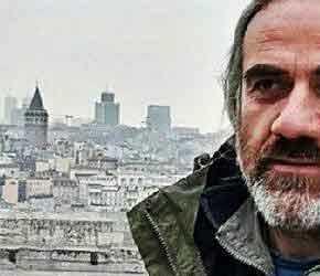 Γιάννης Βασίλης Γιαϊλαλί, ήδη ένα έτος στις τουρκικέςφυλακές