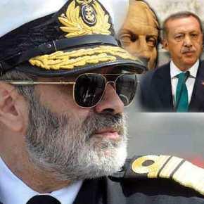 """""""Θλίβομαι που ο Ερντογάν έχει μελετήσει και κατανοήσει Θουκυδίδη και Ελ.Βενιζέλο""""!"""