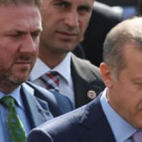 Γαυγίζει πάλι το σκυλί του Ερντογάν – Πατήστε στα Ίμια και θα τα υπερασπιστούμε μέχριθανάτου