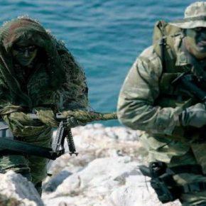 Οδηγούμαστε σε μεγάλη κρίση με την Τουρκία: Στρατιωτικό Συμβούλιο στο ΥΠΕΘΑ – Ποιους Αρχηγούς ΓΕΣ κάλεσε ο Π.Καμμένος