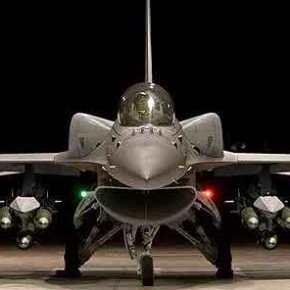 Οι ΗΠΑ χρηματοδοτούν μέρος της αναβάθμισης των Ελληνικών F-16 σε Viper!(video)