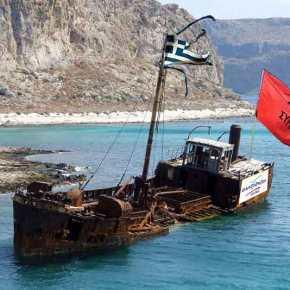 Σάββας Καλεντερίδης: Υπουργεία και Υπηρεσίες εκτός τόπου και χρόνου – Λάθος εκτιμήσεις, οδηγούν την Ελλάδα στηνκαταστροφή