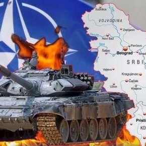Ετοιμάζεται για την μεγαλύτερη μάχη της η Σερβία: 160.000 οι άντρες του αλβανικού απελευθερωτικού Στρατού (KLA) – Ποια είναι η ημερομηνία-ορόσημο