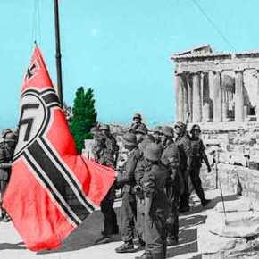 Γερμανικές ειρωνείες για την ελληνικήοικονομία