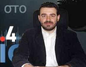 Γ. Φίλης : Οι προκλήσεις Ερντογάν και η ρήξη με τηΔύση.