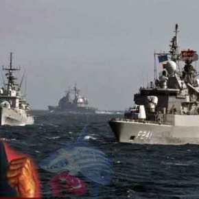 Σε «κόκκινο» συναγερμό οι Ένοπλες Δυνάμεις μέχρι τονΙούνιο