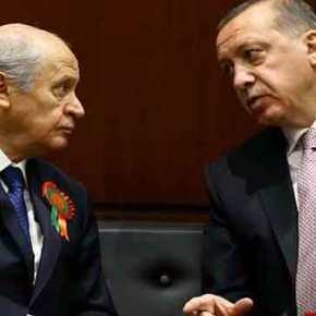 Γιατί οι εκλογές του Ερντογάν πρέπει να μας κάνουν ναεπαγρυπνούμε