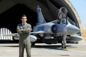Η πολύχρονη απαξίωση των Mirage 2000 και η ασφάλεια πτήσεων για τους πιλότουςμας