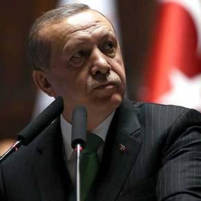 Η Τουρκία αμφισβητεί την υφαλοκρηπίδα Ελλάδας και Κύπρου με επιστολή στονΟΗΕ