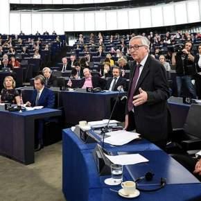 Αυστηρές προειδοποιήσεις Κομισιόν προς την Τουρκία: Απομακρύνεστε από τηνΕυρώπη