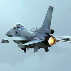 Επόμενος στόχος η προσγείωση των τουρκικών F35: Οι κινήσεις μετά την αναβάθμιση των F16 –Ηχητικό