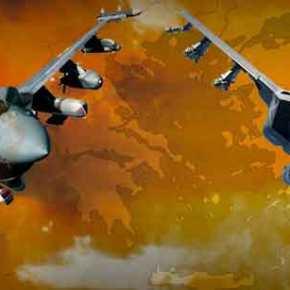 Τουρκικά F-35 Vs F-16 Viper στο Αιγαίο το 2021: Τι πιθανότητεςέχουμε;