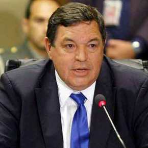υγκλονίζει ο Φ.Φράγκος: «Ελληνίδες, Έλληνες… ενωθείτε να αντιμετωπίσουμε τηνΤουρκία