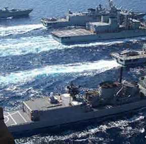 Γ.Κατρούγκαλος: «Η Τουρκία ξέρει ότι δεν μπορεί να κερδίσει σε πόλεμο την Ελλάδα στοΑιγαίο»
