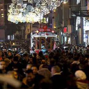 Αποκάλυψη-τώρα για την Τουρκία: Εκατομμύρια Τούρκοι έμαθαν πως είναι εξισλαμισμένοι Έλληνες, Αρμένιοι καιΕβραίοι