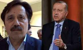 «Αν η Τουρκία του Ερντογάν χτυπήσει την Ελλάδα, θα καταστραφεί»(vid)