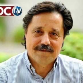 Δείτε τη συνέντευξη στον Κώστα Μαρδά που είναι αφιερωμένη στο «φαινόμενο» Ερντογάν, νομίζω ότι αξίζει τονκόπο