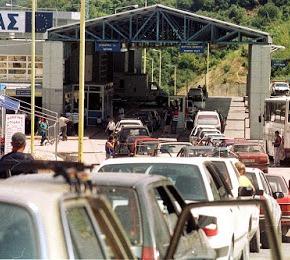 «Ενώ οι Έλληνες μεταναστεύουν, οι Αλβανοί προτιμούν, ακόμη, τηνΕλλάδα»