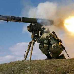 «Φουλάρει» με KORNET η Άγκυρα: Παίρνει τους φονιάδες των ελληνικών αρμάτων μάχης μαζί με τεχνογνωσία των S-400 – Και δεύτερος πυρηνικόςσταθμός!