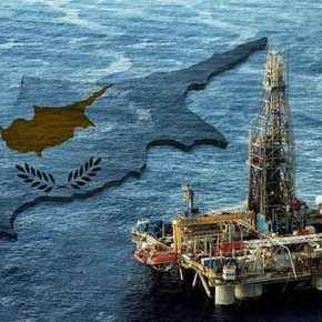 Κραυγή απόγνωσης από την Τουρκία: «Η EE στέλνει δυνάμεις για να προστατεύσει Ελλάδα-Κύπρο» – Και τώρατι;