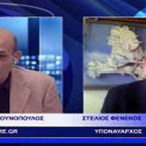 Φρεγάτες Fremm στο Αιγαίο: Τι κερδίζει το ΠΝ, σε ανάλυση του Υποναύαρχου ΣτέλιουΦενέκου