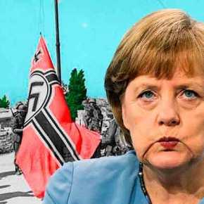 «Κόκκινο» από Βερολίνο στην αναβάθμιση των F-16: «Το τελευταίο που χρειάζεται η Ελλάδα είναι ένα εξοπλιστικόπρόγραμμα»