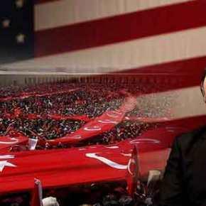 Σκληρή γραμμή του νέου Αμερικανού ΥΠΕΞ για την Τουρκία: «Άμεση επιστροφή στηνΔύση!»