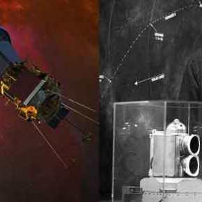Με σφοδρή επίθεση κατά της κυβέρνησης παραιτήθηκε ο διάσημος αστρονόμος Σ.Κριμιζής