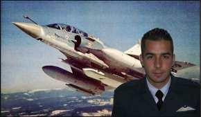 Ξεσπούν οι συγγενείς του Γιώργου Μπαλταδώρου – «Οι Έλληνες χάσαμε έναν αετό-Θα έρθουν με ελικόπτερα οι πολιτικοί στηνκηδεία»