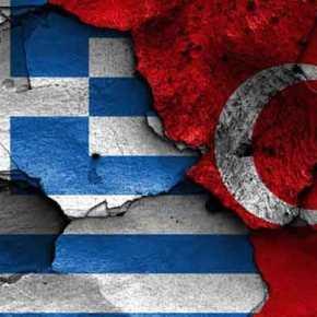 Αμερικανική «δεξαμενή σκέψης» : «Ο χρόνος για να σταματήσει αυτή η Τουρκία είναιτώρα