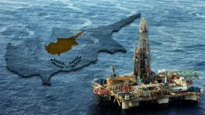 Exxon Mobil: Πρόσω ολοταχώς για άδειες γεώτρησης στο «10» μετά τις υποθαλάσσιεςέρευνες