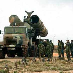 Σε πλήρη ετοιμότητα οι ΕΔ: «Πράσινο φως» για ενίσχυση των ελληνικών όπλων που φοβάται η Τουρκία – Δείτεβίντεο