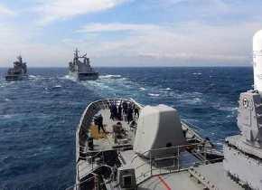 Ρωσική ανάλυση: «Ελλάδα και Τουρκία ένα βήμα πριν τον πόλεμο» -Τρία τα μέτωπα – Ποιο τοεπικρατέστερο