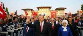 Τι κρύβει η ρήξη Κοσόβου-Τουρκίας: Κατάρρευση συμμαχίας Τιράνων-Άγκυρας με αμερικανικές ευλογίες; – Συμφέρει τηνΕλλάδα