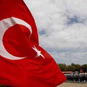 Πρόωρες εκλογές στην Τουρκία, ανησυχία στηνΕλλάδα