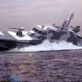 Θρίλερ: Στελέχη της τουρκικής αμυντικής βιομηχανίας προσπάθησαν να διαφύγουν στην Ελλάδα αλλάπιάστηκαν!