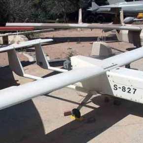 Η πονεμένη ιστορία των ελληνικών UAV's! Το πρόγραμμα ΠΗΓΑΣΟΣΙΙ