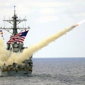 Προς βίαιες αλλαγές ισορροπιών: Εκτάκτως σε Ελλάδα-Κύπρο μαζί με «κανόνια», απεσταλμένος των ΗΠΑ για την μεταφορά τουΙντσιρλίκ!