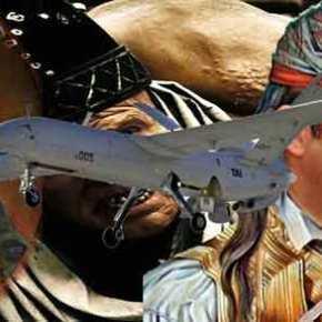 Άμεση κατάρριψη του τουρκικού Μale Anka ζήτησαν Π.Καμμένος και στρατιωτική ηγεσία αλλά δεν το δέχθηκαν Τσίπρας &Κοτζιάς