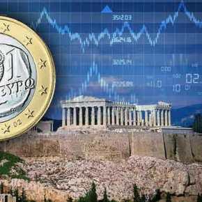 Η Δεύτερη ελληνική γενοκτονία από την ΕΕ και η ωμή αλήθεια του σχεδίου της κατά τηςΕλλάδος