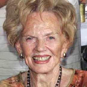 ΠΑΓΩΣΕ ΤΟΥΣ ΕΛΛΗΝΕΣ! Η 89χρονη μητέρα του πρώην πρωθυπουργού της Ελλάδας δήλωσε ότι έχει 700 εκατομμύρια δολάρια στον λογαριασμό της απότην….