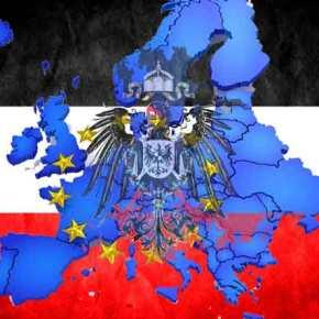 Η ιταλική κρίση, ή ποιος κυβερνά τηνΕυρώπη